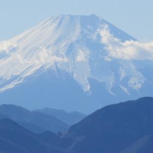 霊峰・富士山・・・VOL.2083