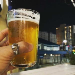 札幌~ススキノ~ビールの思い出(続き)