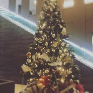 【妄想デートのすすめ】クリスマスマーケットin横浜♡