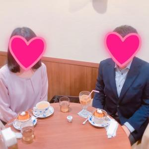 【34歳女性】が外出自粛期間を乗り越えてご成婚しました!