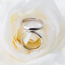 「人生でいちばん好きになった人」56歳女性がプロポーズされました!