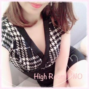 ライトの魅力♡12/10のお礼♡