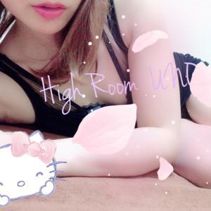 胃弱体質♡1/21のお礼♡