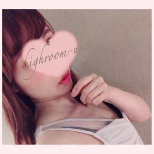 初夏へのスイッチON♡5/7のお礼♡