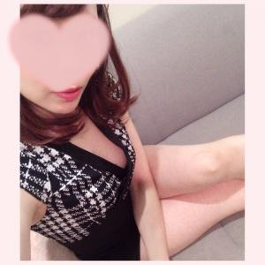 あま〜い♡6/6のお礼♡