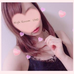 今更ながらのハンディファン♡6/16のお礼♡