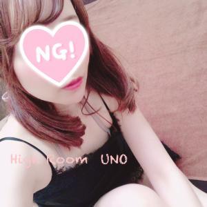 クセが強い麺屋 れいわ♡6/18のお礼♡
