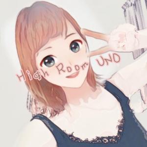 少女漫画風♡9/17お礼♡