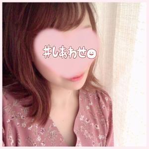 JOJO再び♡9/26のお礼♡