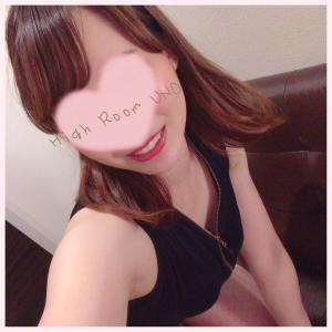 ♡11/24のお礼♡