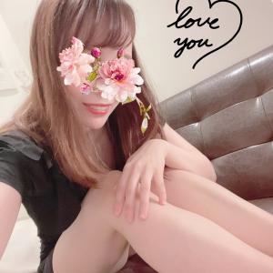 ホッとした( ᵒ̴̶̷̥́⌓ᵒ̴̶̷̣̥̀ )♥9/23のお礼♥