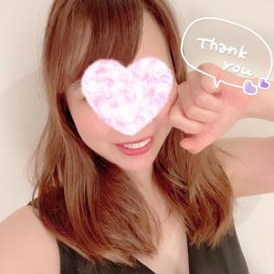 セプテンバーさん♥9/24のお礼♥