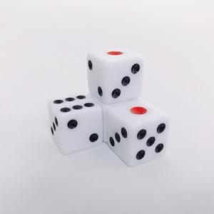 【4年算数】立方体・直方体に苦戦中