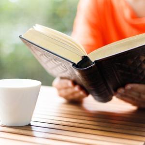 小4女子の好きな本と愛用の文房具