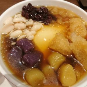 【日本】「騒豆花グランツリー武蔵小杉店」日本で本格台湾グルメを味わう