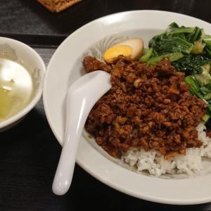 【日本】「新竹」御徒町の客家料理が食べれる新竹