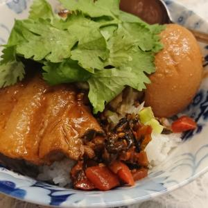【日本】「台湾小吃 美」台湾が味わえるお店