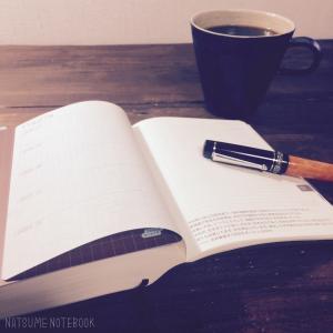 読み物としての日記を書いています。