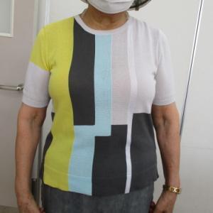 成城ニットCafe 491