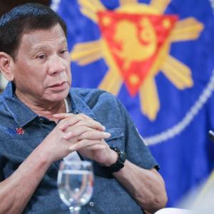 フィリピン 9つの国からの入国を拒否!!9月12日~18日まで。。