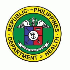 フィリピン 再び新型コロナウィルス 新規感染者数過去最大の1,046名。。。