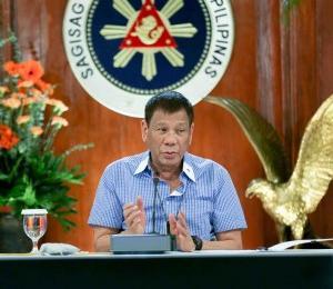 フィリピン メトロマニラはGCQ延長。セブシティはGCQへ!!