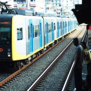 フィリピン MRT1(高架鉄道)で100名以上のリストラ。。。