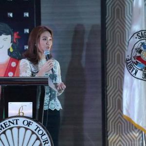 フィリピン 外国人旅行者解禁は来年2021年後半???