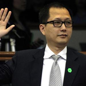 フィリピン マカティ地下鉄工事を受注したのは中国企業。。。