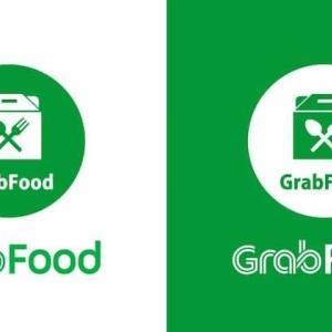 フィリピン メトロマニラでGrabFood(グラブフード)が24時間利用可能に!!