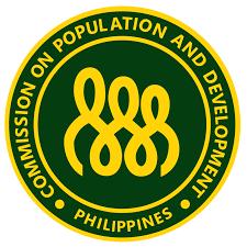 フィリピン 15歳以下の妊娠が増加中。。。