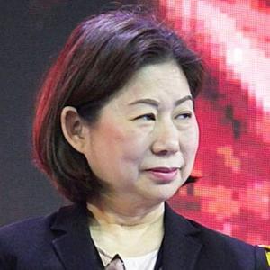 フィリピン 2020年度フォーブスの億万長者ランクが発表される!!