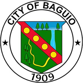 フィリピン バギオ訪問には事前にインターネットでの登録が必要!!