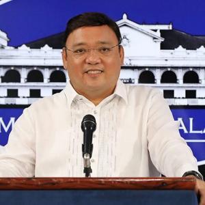 フィリピン 過去最高の新規感染者数。。。メトロマニラは9月7日までMECQ延長。。。