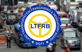 9万台以上の公共交通機関、タクシーが運航されているメトロマニラ!!