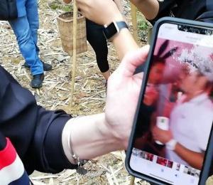 フィリピン ボラカイで防疫違反フルムーンパーティー。。。