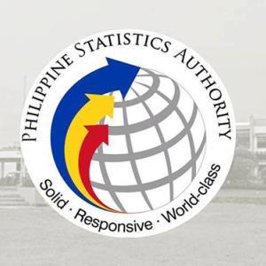 フィリピン 7月の失業者は若干回復もコロナ感染拡大が懸念。。。
