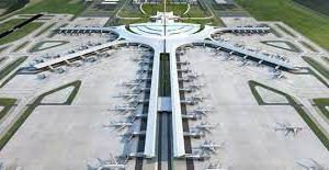 フィリピン 新マニラ空港(ブラカン)が2か月以内に建設開始!!!
