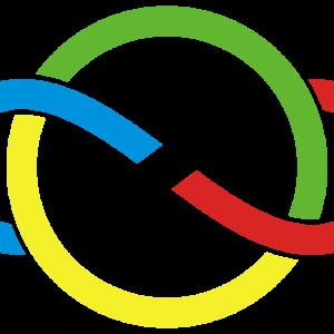 フィリピン 数学オリンピックで6つのメダルを取得!!