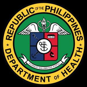 フィリピン 新たにデルタ株516名の感染を確認。。。合計1,789名に。。。