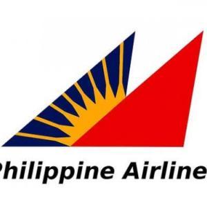 フィリピン航空がアメリカで会社更生手続きを申請。。。
