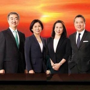 フィリピン 2021年度フォーブスの億万長者ランクが発表される!!