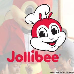 フィリピン ジョリビーがワクチン接種済みの人に10%割引!!