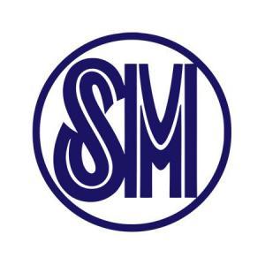 フィリピン SMグループの従業員94%がワクチン接種済み!!