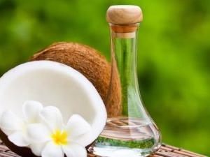 フィリピン コロナ治療薬としてココナッツオイルを使用!!