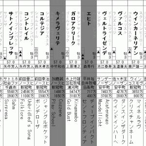 第87回日本ダービー 出走全頭分析(前編)