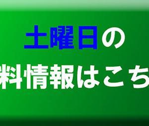 秋華賞 2020 出走全頭分析(1/2)