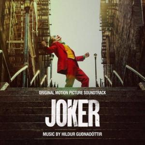 「ジョーカー」(19・米)75点