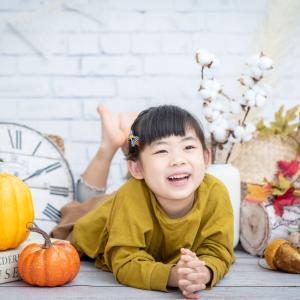 10〜12月長野市で開催⭐️写真と手形アートが残せるevent