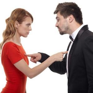夫にキレてしまう私は出来損ない?